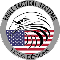 Eagle Tactical Systems